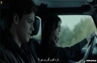 دانلود سریال titans قسمت 10 با زیرنویس فارسی .
