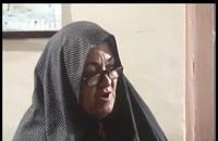 دانلود قصه های مجید قسمت دوم