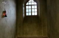 داستان دستگیری و فرار جاسوس از زندان قصر تهران