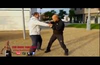 آموزش دفاع شخصی 02128423118- 09130919448-wWw.118File.Com