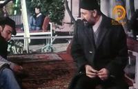 دیالوگ ماندگار ـ کلاهی برای باران_فلزیاب_09917579020