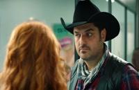 """دانلود فیلم تگزاس با کیفیت عالی از شبکه خانگی """"*"""
