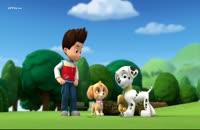 کارتون سگ های نگهبان قسمت 2 دوبله فارسی