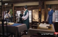 افسانه اوک نیو قسمت 52 پنجاه و دوم دوبله فارسی