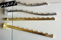 دستگاه آبکاری در شیراز02156571305