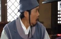 سریال افسانه اوک نیو قسمت 44 چهل و چهار