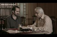 دانلود رایگان فیلم سینمایی احتمال باران اسیدی با کیفیت HQ1080P