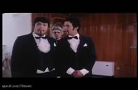 """فیلم سینمایی کمدی """"دختر میلیونر"""" مهران غفوریان و یوسف تیموری"""