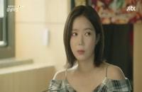 دانلود  سریال کره ای آیدی من خوشگل گانگنامه My ID Is Gangnam Beauty قسمت 15 با زیرنویس فارسی