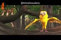 دانلود انیمیشن فیلشاه با لینک مستقیم و کیفیت عالی ,ناب