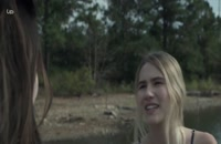 دانلود سریال اوزارک Ozark قسمت ششم
