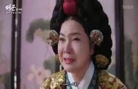 قسمت هجدهم سریال کره ای شاهزاده بزرگ - Grand Prince 2018 - با زیرنویس چسبیده