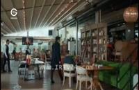 دانلود سریال ترکی عشق حرف حالیش نمیشه قسمت 97 - اینترنت رایگان