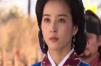 Jumong Farsi EP56 HD