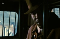 فیلم شکست ناپذیر 2 Undisputed 2 Last Man Standing 2006