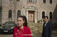 دانلود قسمت 78 و 79 و 80 و 81 سریال فضیلت خانم و دخترانش با زیرنویس فارسی