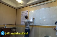 کارگاه 23 آذر تهران محاسبات سریع ریاضی (3)