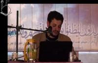 سخنرانی استاد رائفی پور با موضوع عرفان های کاذب و نو ظهور - کرمان - 24 آذر 1392