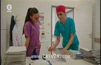 قسمت 13 سریال عشق سیاه و سفید با دوبله فارسی