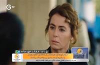 دانلود فضیلت خانم قسمت 74 - اینترنت رایگان
