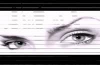 میکس عاشقانه و احساسی آهنگ  مهران احمدی ❤ آهنگ دروغ جاده ها مهران احمدی