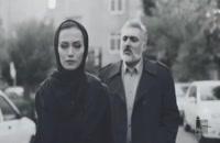 دانلود آهنگ مسعود صابری بنام یه چیزی بگو