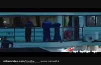 دانلود ساخت ایران ۲ قسمت ۲۲ به صورت کامل / قسمت ۲۲ ساخت ایران فصل ۲ HD FULL Oline / خرید آنلاین + سبزپندار