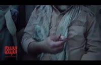 دانلود فیلم کامل تنگه ابوقریب