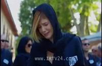 دانلود سریال قرص ماه قسمت 6 - دوبله فارسی