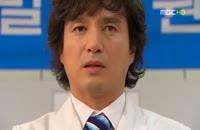 لینک دانلود قسمت 19 سریال کره ای بخش قلب HD