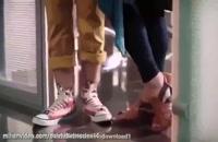 دانلود فيلم کاتیوشا Full HD کامل (بدون سانسور) | فيلم سينمایی کاتیوشا (رایگان) فيلم کاتیوشا 'هادی حجازی فر' (online)
