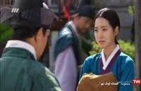 سریال کره ای ( افسانه اوک نیو )قسمت بیست و هفتم
