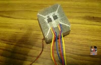 7 مدار الکترونیکی با استفاده از ماسفت