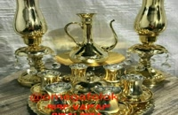 دستگاه مخمل پاش ایرانی09381012250(حمایت از تولید ملی)