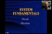 053033 - مهندسی سیستم ها سری دوم System Fundamentals