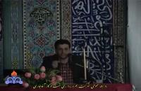 سخنرانی استاد رائفی پور - تهدید های فرهنگی و عرفان های نوظهور - اهواز - 26 مهر 1390