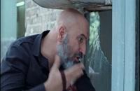 دانلود رایگان فیلم سینمایی ایرانی گشت ارشاد 2