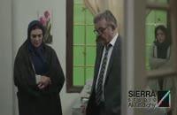 دانلود فیلم به وقت خماری نسخه قاچاق