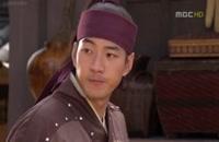 سریال افسانه (جومونگ) قسمت بیست و دوم