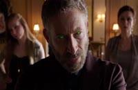 دانلود سریال گریم-Grimm فصل سوم قسمت 9