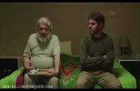 دانلود رایگان فیلم جشن دلتنگی | کیفیت فوق العاده Full 4K (کامل و بدون رمز)