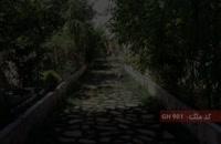 باغ ویلا در قشلاق کد 901 املاک بمان