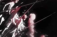 فصل اول قسمت 2 Attack On Titan دوبله فارسی