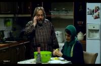 دانلود فیلم ایرانی آنچه مردان درباره زنان نمی دانند