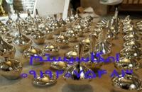 دستگاه مخمل پاش ایرانی امگا09399815524(حمایت از تولید ملی)