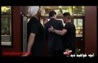 دانلود رایگان سریال ساخت ایران 2 قسمت 11