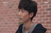 قسمت نهم سریال کره ای مرد پولدار، زن فقیر - Rich Man, Poor Woman 2018 - با بازی سوهو (عضو اکسو) - با زیرنویس چسبیده