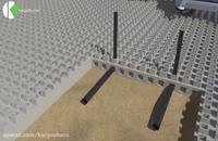 آجر هوشمند، شیوه ای جدید در ساخت و ساز
