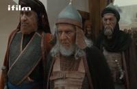 دانلود قسمت 23 سریال مختارنامه