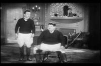 بزرگ باش! - Be Big! 1931